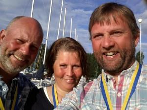 Fredrik, Mattias, Malin (1)