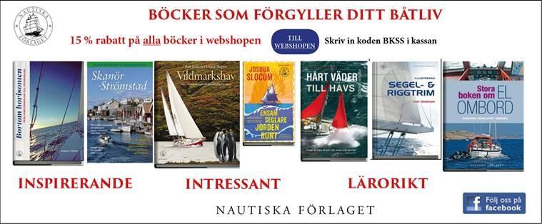 Nautiska_forlaget