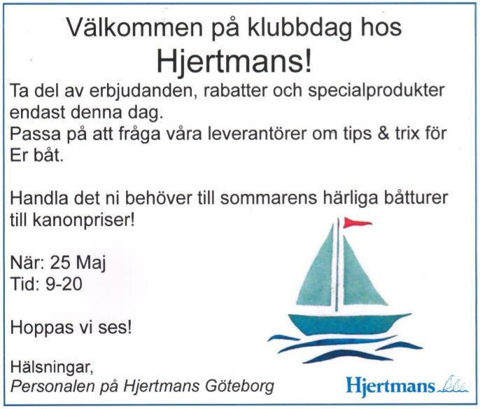 Klubbdag_Hjertmans_2016-05-25